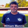 William Mennie